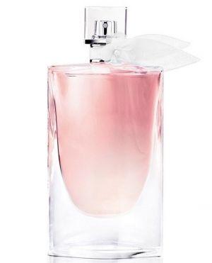 La Vie Est Belle Florale by Lancome for Woman - Eau de Toilette, 50 ml
