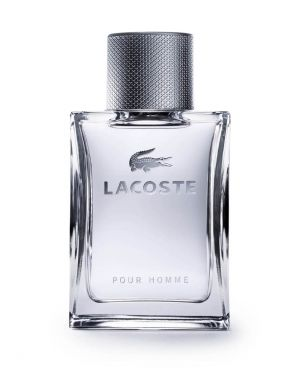 Lacoste Pour Homme for Men -30 ml, Eau de Toillette-