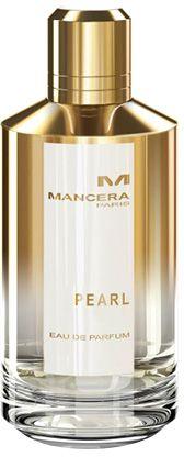 Mancera Paris Pearl For Women 120ml - Eau de Parfum