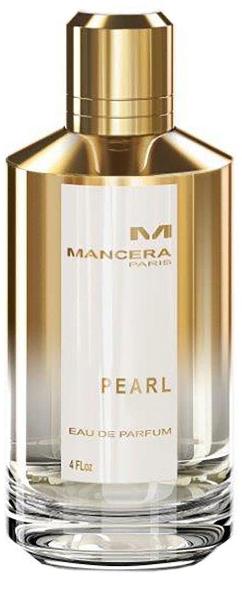 Paris Pearl by Mancera for Women - Eau de Parfum, 120ml