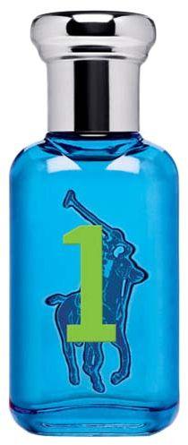 Ralph Lauren Big Pony # 1 For Women 50ml - Eau de Toilette