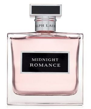 Ralph Lauren Midnight Romance For Women -100ml, Eau de Parfum-
