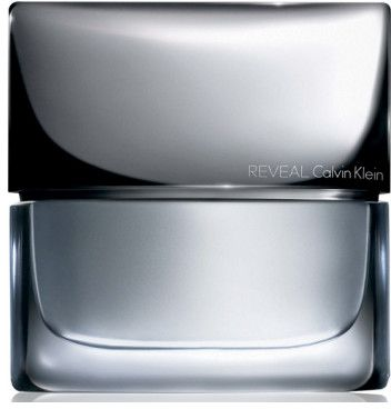 Reveal by Calvin Klein for Men - Eau de Toilette, 100ml