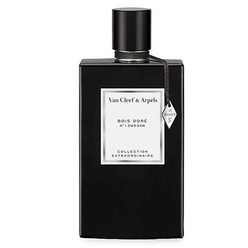 Van Cleef & Arpels Van Cleef BOIS DORE For Unisex 75ml - Eau de Parfum