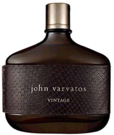 Vintage By John Varvatos For Men - Eau De Toilette, 75 ml