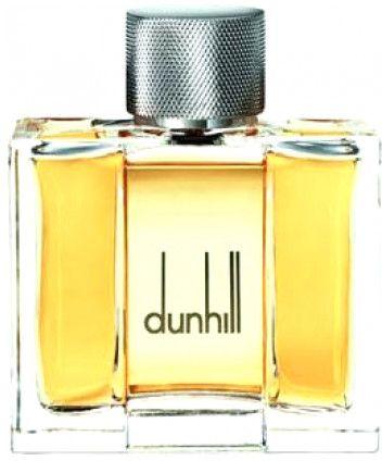 51.3 N by Alfred Dunhill for Men - Eau de Toilette, 100ml