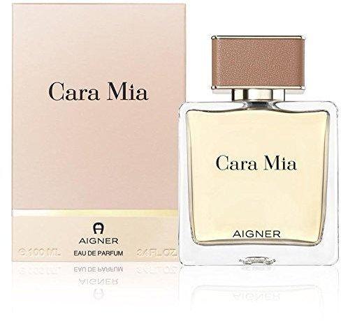 Aigner Cara Mia For Women 100ml - Eau de Parfum