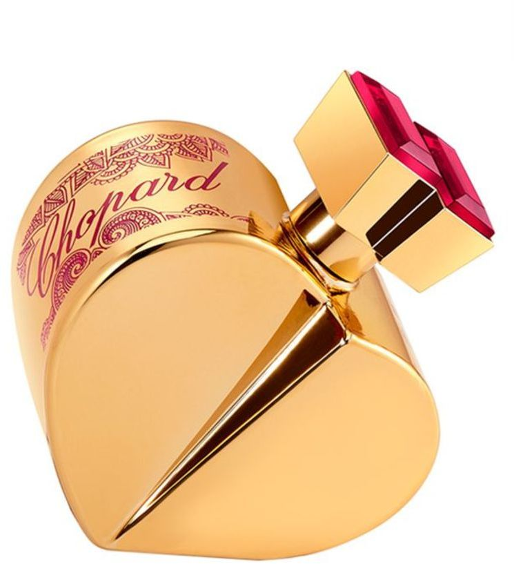 Chopard Happy Spirit Forever for Women - Eau de Parfum, 75ml