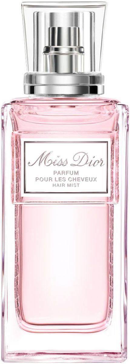 Christian Dior Miss Dior Hair Mist, 30 Ml