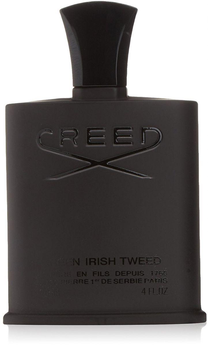 Creed Green Irish Tweed 120ml