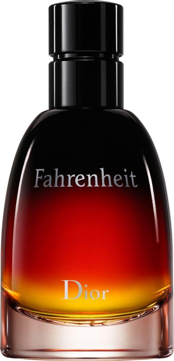 Dior Fahrenheit Parfum for Men - Eau de Parfum, 75ml