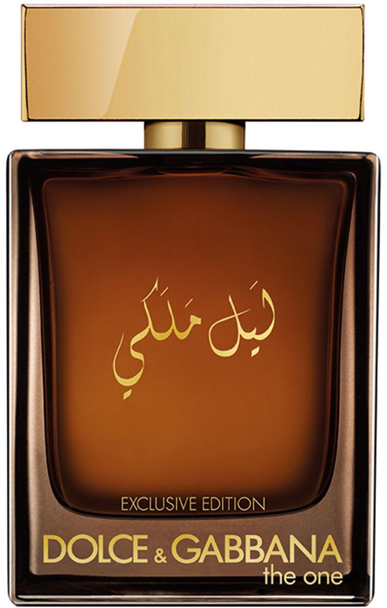 Dolce & Gabbana The One Royal Night for Men - Eau de Parfum, 100ml