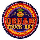 افضل عروض التحف و الاعمال اليدوية من urban truck art – GUL KHAN TRUCK ART