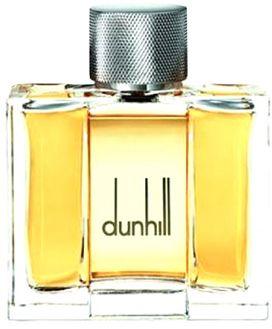 Dunhill 51.3 N by Alfred Dunhill for Men - Eau de Toilette, 50ml