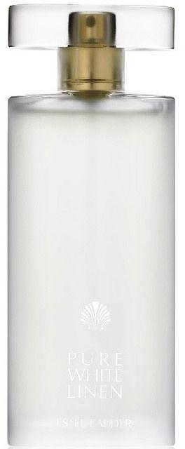 Estee Lauder Pure White Linen For Women -Eau De Parfum, 100 ml-