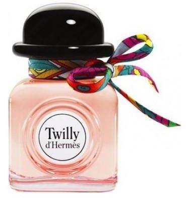 Hermes TWILLY D' HERMES (L) EDP For Women 50ml - Eau de Parfum
