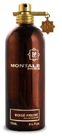 Montale MON008 Bois Fruit For Women- Eau De Parfum, 100 Ml