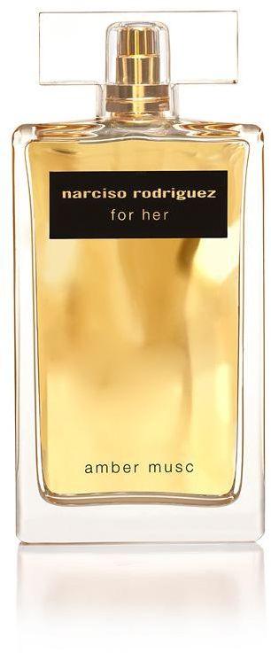 Narciso Rodriguez Eau de Parfum Perfume for Women , Women