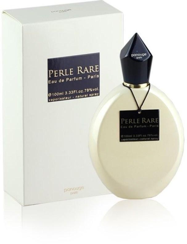 Perle Rare by Panouge for Women - Eau de Parfum, 100ml