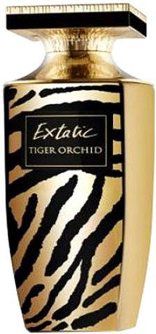 Pierre Balmain Pierre Balmain Extatic Tiger Orchid For Women 90ml - Eau de Parfum