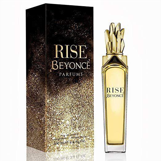 Rise by Beyonce for Women - Eau de Parfum, 100ml
