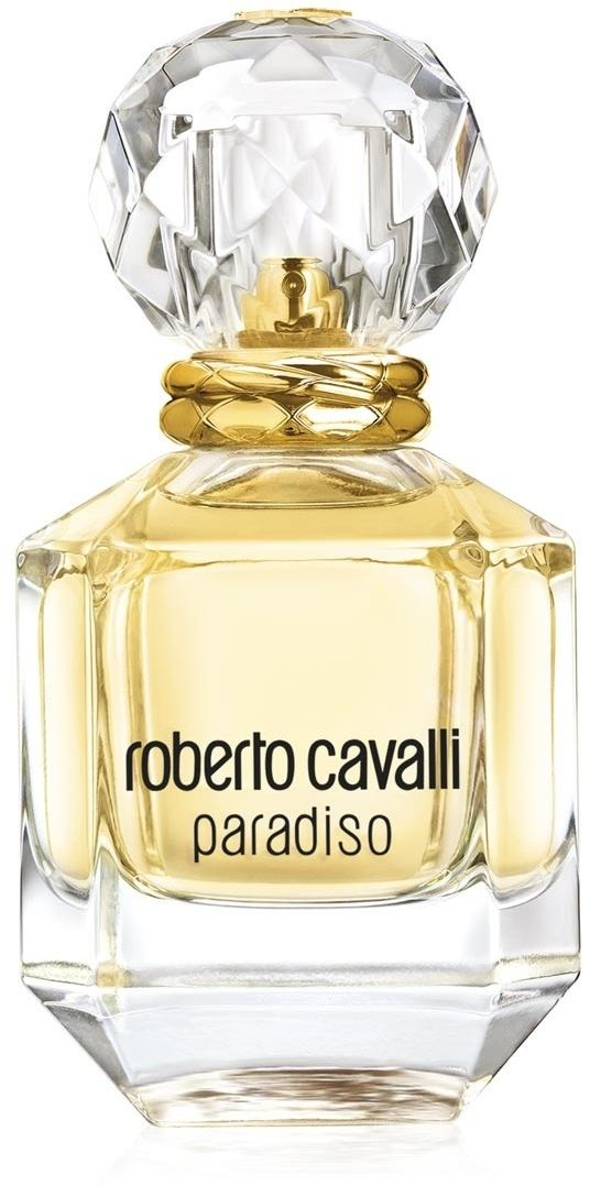 Roberto Cavalli Paradiso For Women 30ml - Eau de Parfum