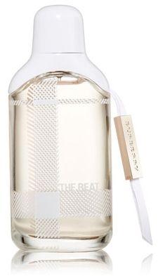 The Beat by Burberry for Women - Eau de Toilette, 75ml