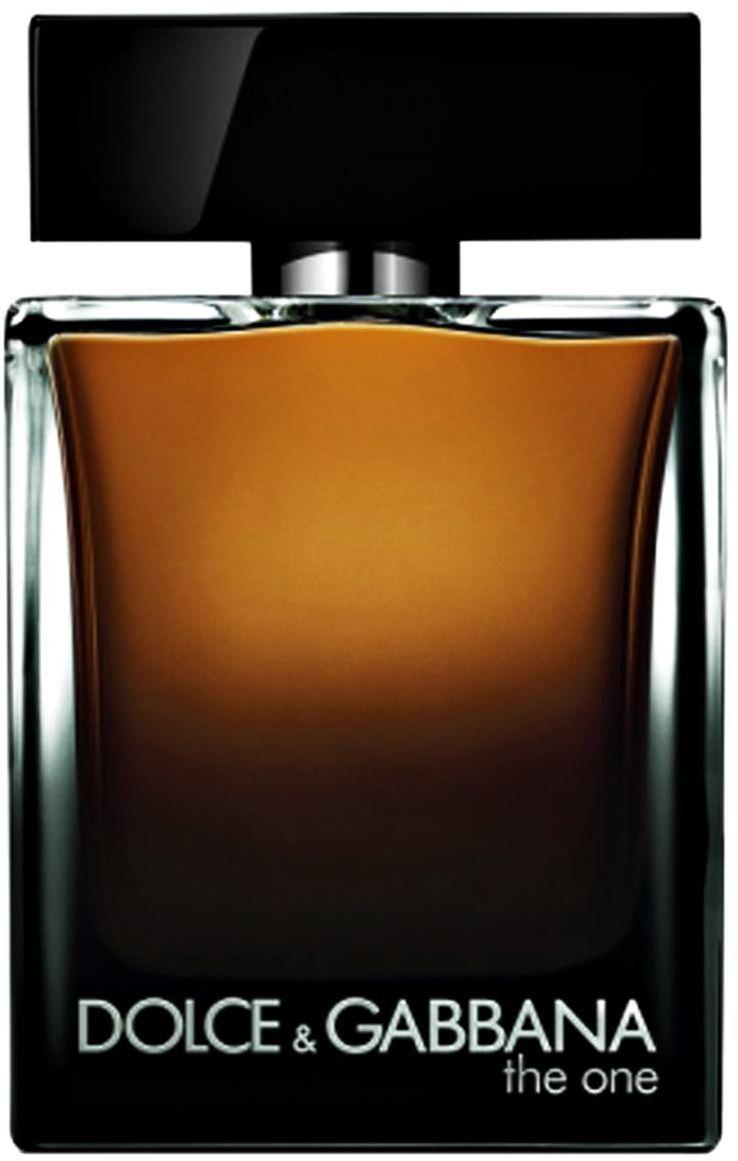 The One By Dolce & Gabbana For Men - Eau De Parfum, 150 ml