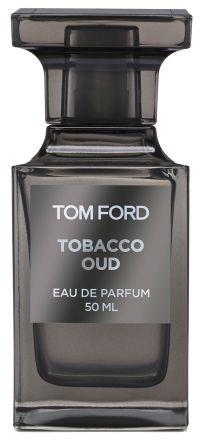 Tobacco Oud By Tom Ford For Unisex - Eau De Parfum, 50 ml