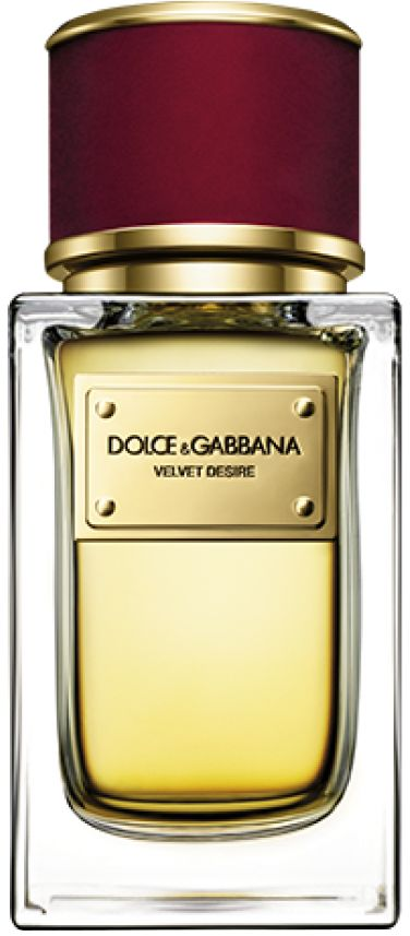 Velvet Desire By Dolce & Gabbana For Women - Eau De Parfum, 150 ml