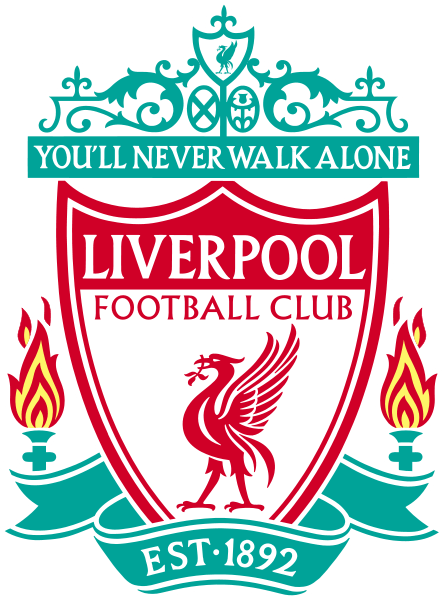 The best offers from the official Liverpool store