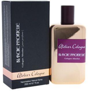Blanche Immortelle Unisex Perfume By Atelier Cologne - Eau De Cologne, 200Ml