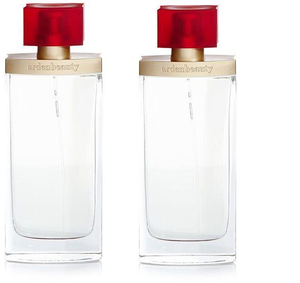 Buy One Get One Free Arden Beauty by Elizabeth Arden for Women 100 ml Each