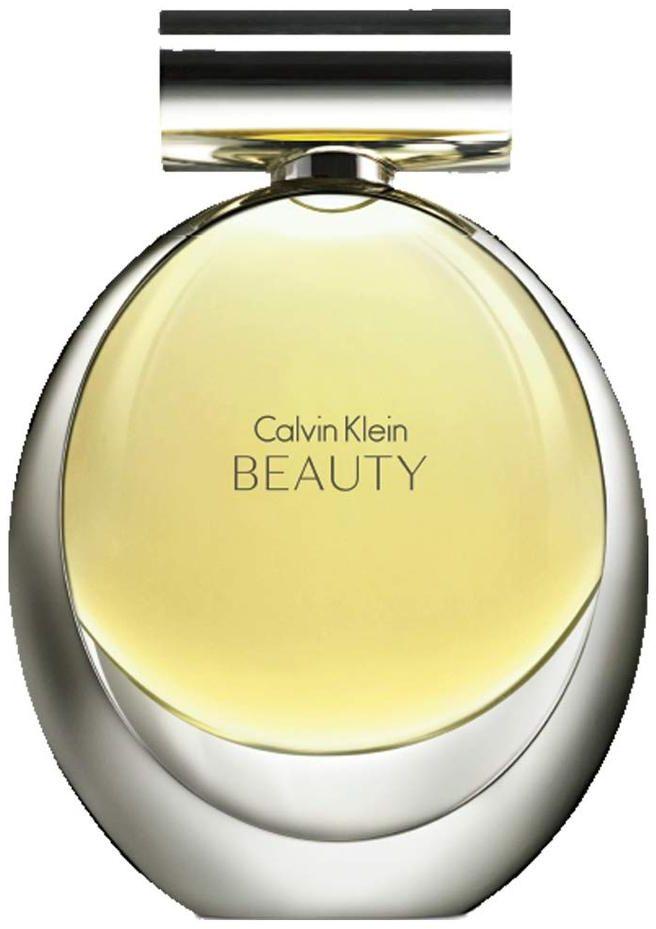 Calvin Klein Beauty for Women - Eau de Parfum, 100ml