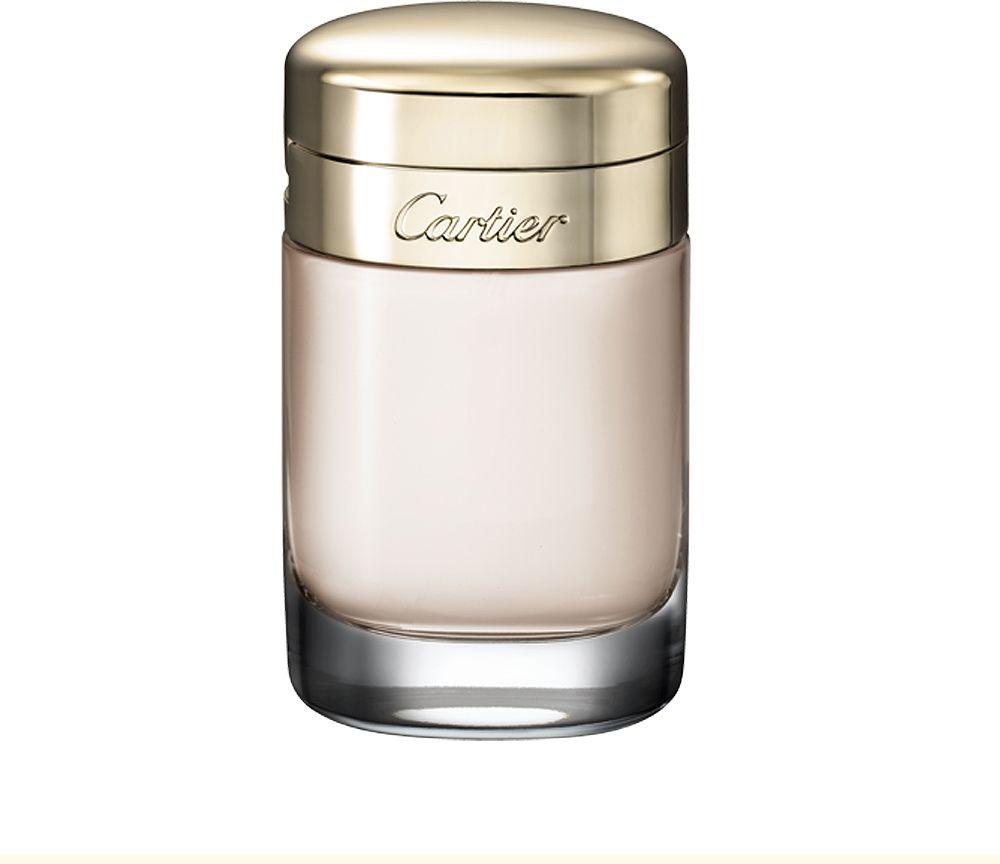 Cartier Baiser Vole For Women -Eau De, 50 ml-