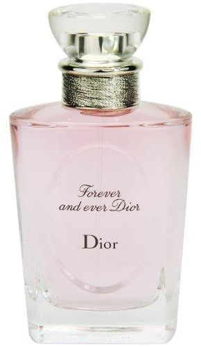 C.D. FOREVER & EVER DIOR (L) EDT 50 ml