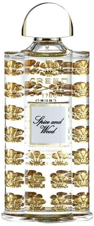Creed Spice and Wood For Unisex 75ml - Eau de Parfum