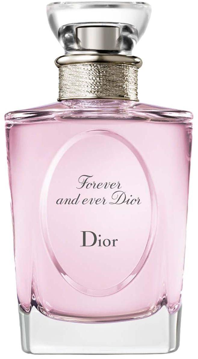 Dior Forever And Ever Dior For Women 100ml - Eau de Toilette