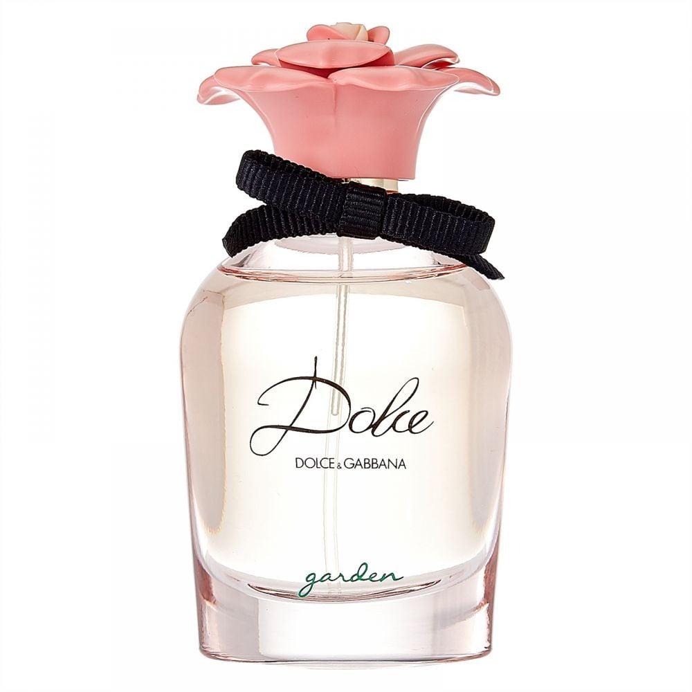 Dolce Garden by Dolce & Gabbana for Women - Eau de Parfum, 50ml