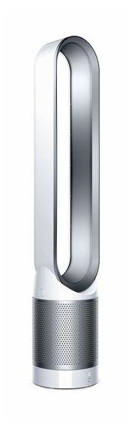 Dyson AM11 Pure Cool Air Purifier