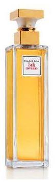 Elizabeth Arden 5th Avenue for Women - Eau de Parfum, 125ml