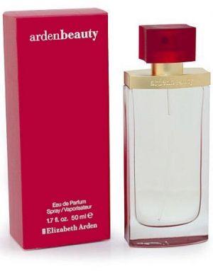 Elizabeth Arden Beauty for Women