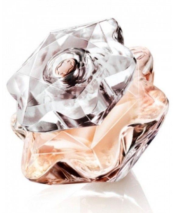 Lady Emblem by Mont Blanc for Women- Eau de Parfum, 75ml