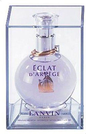 Lanvin Eclat D'Arpege for Women -Eau de Parfum, 50 ml-