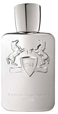 Pegasus by Parfums de Marly for Men - Eau de Parfum, 125ml