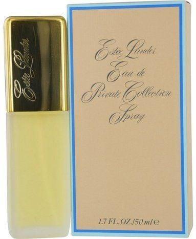 Private Collection by Estee Lauder for Women - Eau de Parfum, 50ml