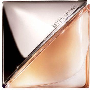Reveal by Calvin Klein for Women - Eau de Parfum, 100ml