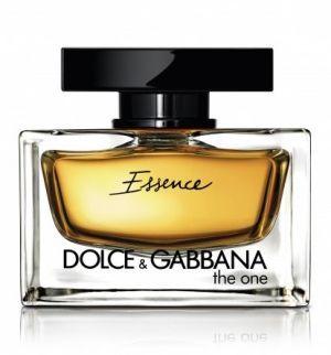 The One Essence By Dolce & Gabbana For Women - Eau De Parfum, 65 ml