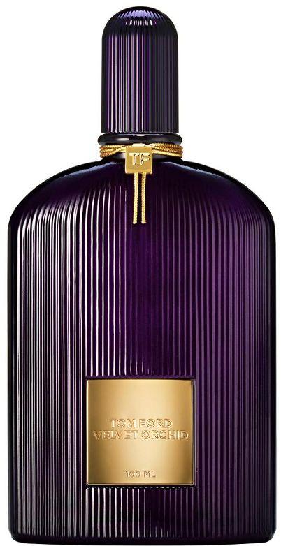 Tom Ford Velvet Orchid for Women - Eau de Parfum, 100ml
