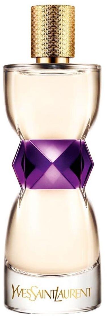 Yves Saint Laurent Manifesto for Women - Eau de Parfum, 90ml